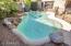 6767 E GELDING Drive, Scottsdale, AZ 85254
