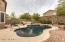 4524 W STONEMAN Drive, Phoenix, AZ 85086