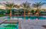 7588 N 66TH Street, Paradise Valley, AZ 85253