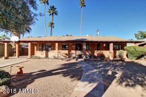 4820 E PINCHOT Avenue, Phoenix, AZ 85018
