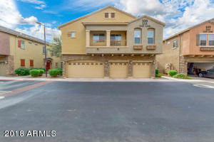 1350 S GREENFIELD Road, 2215
