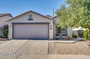 554 S LINDA, Mesa, AZ 85204