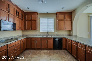 29082 N 124TH Lane, Peoria, AZ 85383