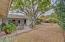 3212 N 41ST Place, Phoenix, AZ 85018