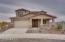 18097 W CANDELARIA Drive, Surprise, AZ 85387
