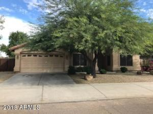 16778 W PIERCE Street, Goodyear, AZ 85338