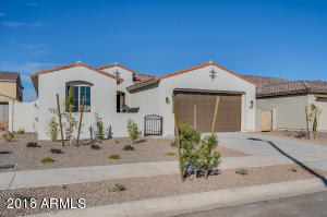 18164 W CARLOTA Lane, Surprise, AZ 85387