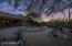 35029 N SUNSET Trail, Carefree, AZ 85377