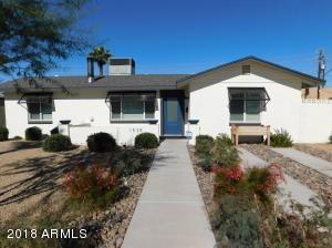 1538 E EDGEMONT Avenue, Phoenix, AZ 85006