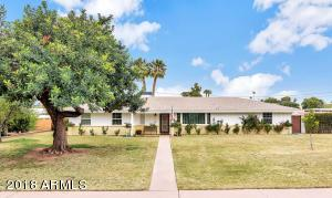 2040 W CAMBRIDGE Avenue, Phoenix, AZ 85009