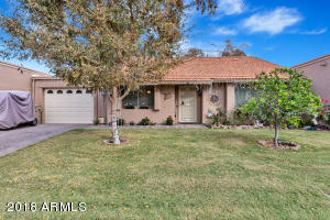 26 LEISURE WORLD, Mesa, AZ 85206