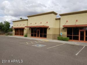 515 N CENTRAL Avenue, Avondale, AZ 85323