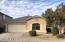 12404 W SAN MIGUEL Avenue, Litchfield Park, AZ 85340