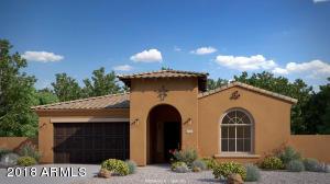 9362 W DALEY Lane, Peoria, AZ 85383