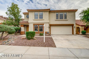 4107 E TETHER Trail
