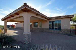 10847 E BASELINE Avenue, Gold Canyon, AZ 85118