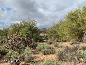 7752 E LAZY J Road, 60, Scottsdale, AZ 85266