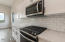 Kitchen | Gas Range - Whirlpool Appliances