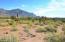 9530 E CLOUDVIEW Avenue, Gold Canyon, AZ 85118