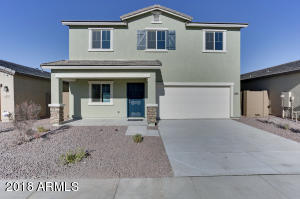 4068 W ARDMORE Road, Laveen, AZ 85339