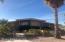 16859 E MONTEREY Drive, Fountain Hills, AZ 85268