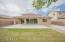 8677 N 89TH Lane, Peoria, AZ 85345