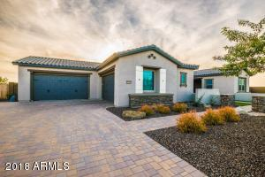6005 E THUNDER HAWK Road, Cave Creek, AZ 85331