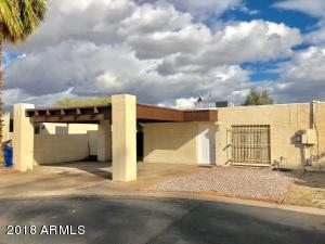 1725 N DATE Street, 20, Mesa, AZ 85201