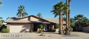 10803 N 104TH Place, Scottsdale, AZ 85259
