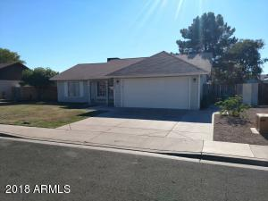2249 E CALYSPO Avenue, Mesa, AZ 85204