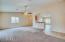 2207 W GOLDMINE MOUNTAIN Drive, Queen Creek, AZ 85142