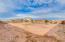 20309 N MAC NEIL Street, Maricopa, AZ 85138