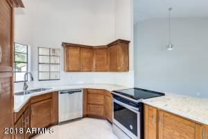 13028 S 45TH Place, Phoenix, AZ 85044