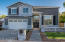 3913 E DEVONSHIRE Avenue, Phoenix, AZ 85018