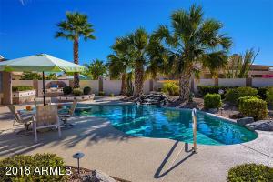 14917 W ROBSON Circle N, Goodyear, AZ 85395