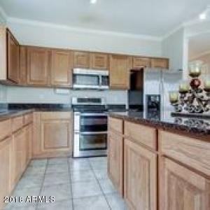4692 W TOLEDO Street, Chandler, AZ 85226