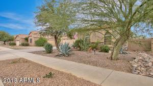 21577 E Calle De Flores, Queen Creek, AZ 85142