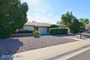 1707 W EVA Street, Phoenix, AZ 85021
