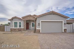 4108 N 48TH Drive, Phoenix, AZ 85031