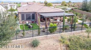 36818 N STONEWARE Drive, San Tan Valley, AZ 85140