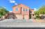 45682 W MOUNTAIN VIEW Road, Maricopa, AZ 85139