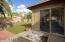 1338 W LOS LAGOS Vista, Mesa, AZ 85202