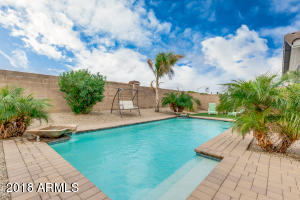 2257 W SAN TAN HILLS Drive, Queen Creek, AZ 85142