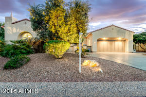 13509 W Figueroa Drive, Sun City West, AZ 85375