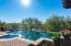 Super Private Pool