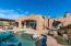 40779 N 107TH Way, Scottsdale, AZ 85262