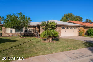538 LEISURE WORLD, Mesa, AZ 85206