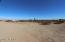 7534 W SUN DANCE Drive, 61, Queen Creek, AZ 85142