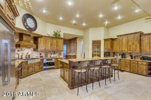 6037 E AGAVE Circle, Cave Creek, AZ 85331