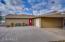 5807 N 61ST Drive, Glendale, AZ 85301